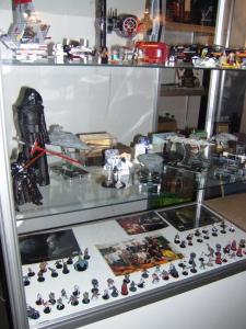 Kolekcja zbieracza